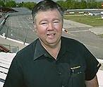 Chip Lofton