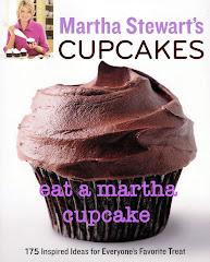 eatamarthacupcake
