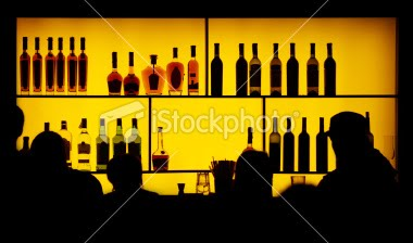 issue of date rape Date rape drugs are more easily disguised in dark-colored drinks be aware of your date's ability to agree to sex you may be guilty of rape if the other person has been drinking, doing drugs, or is not in a condition to respond or react.