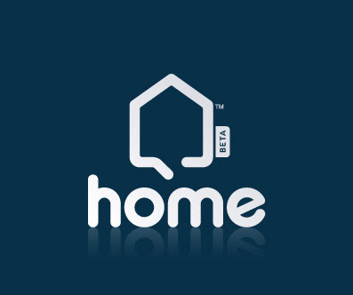 http://4.bp.blogspot.com/_C9quPWDHRV8/SUaDNB1PQoI/AAAAAAAABhY/6Ngo-vCtWPQ/s400/home.jpg