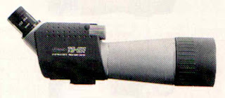 Kowa Telescope