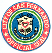 City of San Fernanando