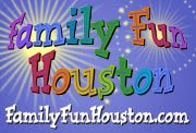 Find Some Family Fun In Pearland