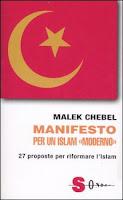 Manifesto per un Islam «moderno»