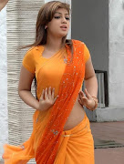 AYESHA TAKIA HOT PICTURE