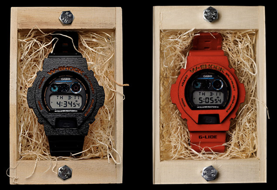eminem g shock. eminem g shock watch. eminem g shock watch. Wooden G-Shock Watches;