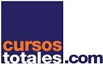 CURSOS TOTALES