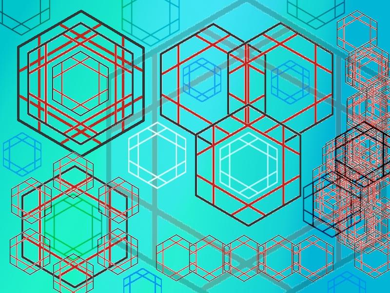 Hexagon forum