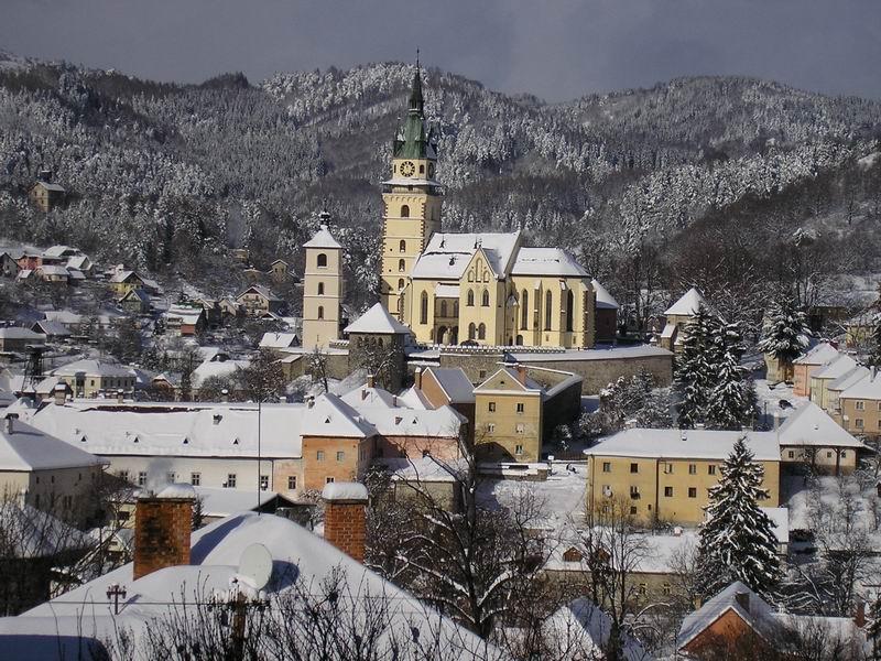 Amazon.com: The Best of Slovak Cooking (New Hippocrene Original