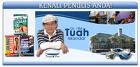 Dr Tuah