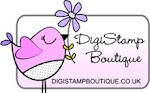 http://www.digistampboutique.co.uk/catalog/cute-chicklets-easter-collection-p-965.html