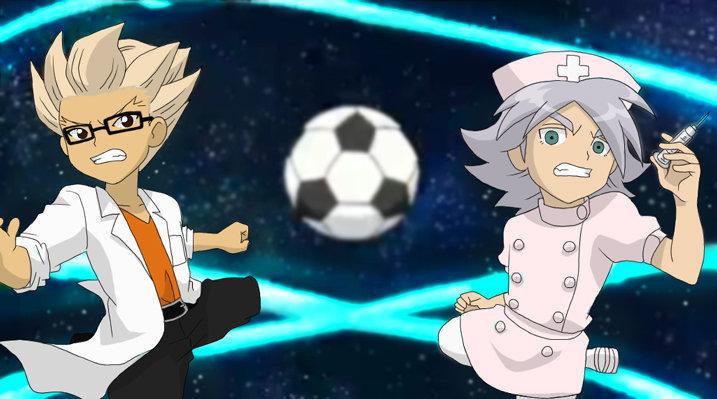 صور شخصيات كرتون ابطال الكرة و اسمائهم Gouenji-fubuki-inazuma-eleven-16924790-717-399