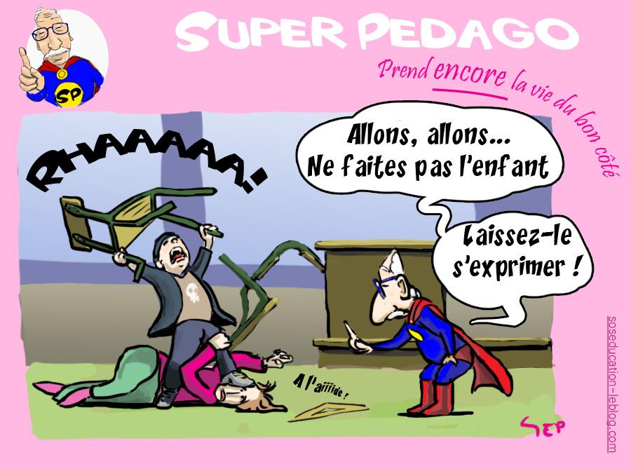 Super Pédago 26-Madame-2