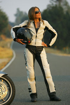 Automotive Motorcycles Buying Motorcycle Gear For Women