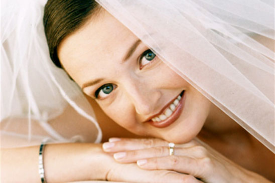 Sure Fire Free Bridal Do it Yourself Makeup Tips