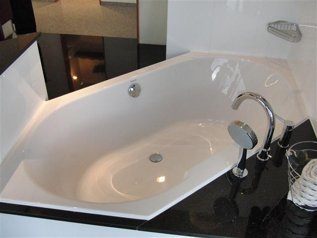 Mini Dusche Ma?e : Unser Bauvorhaben: Sanit?r Objekte