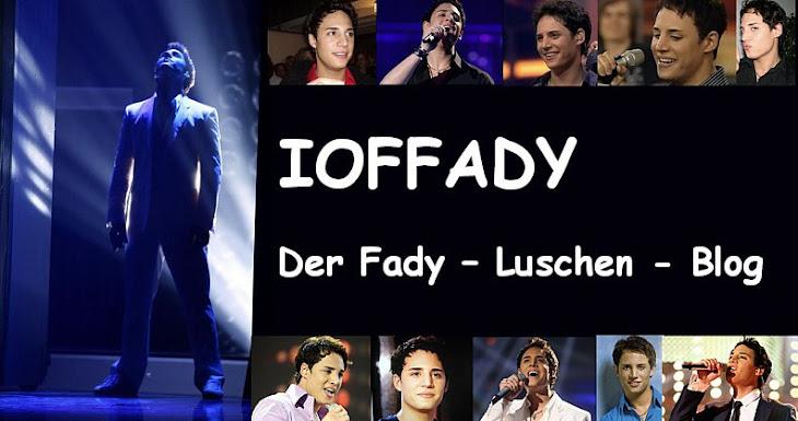 Fady-Luschen-Blog