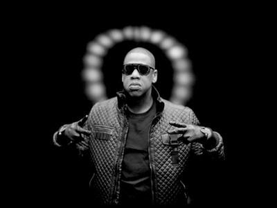 Yank jay z onto the next one i bring you the new video from jay z entitled onto the next one from his latest album the blueprint 3 malvernweather Gallery