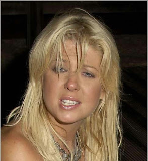 Tara Reid Pictures, Biography, Filmography, News, Videos