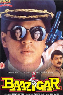 Aankhen Hindi Movie  Download