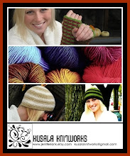 Kusala Knitworks