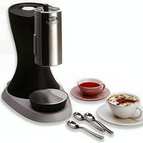Flavia Fusion Coffee Machine Best Deals