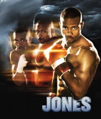 roy jones jr. denisby eric Roy+jones+jr