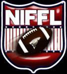 Northern Illinois Flag Football League.