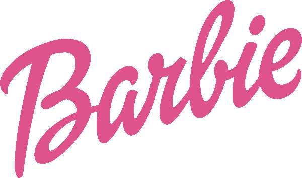 Fashion For Dames Dame Icon Barbie