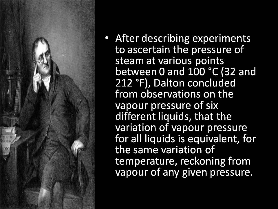 hadley circulation essay William ferrel (january 29  developed theories which explained the mid-latitude atmospheric circulation cell in  hadley's erroneous reasoning had been in .