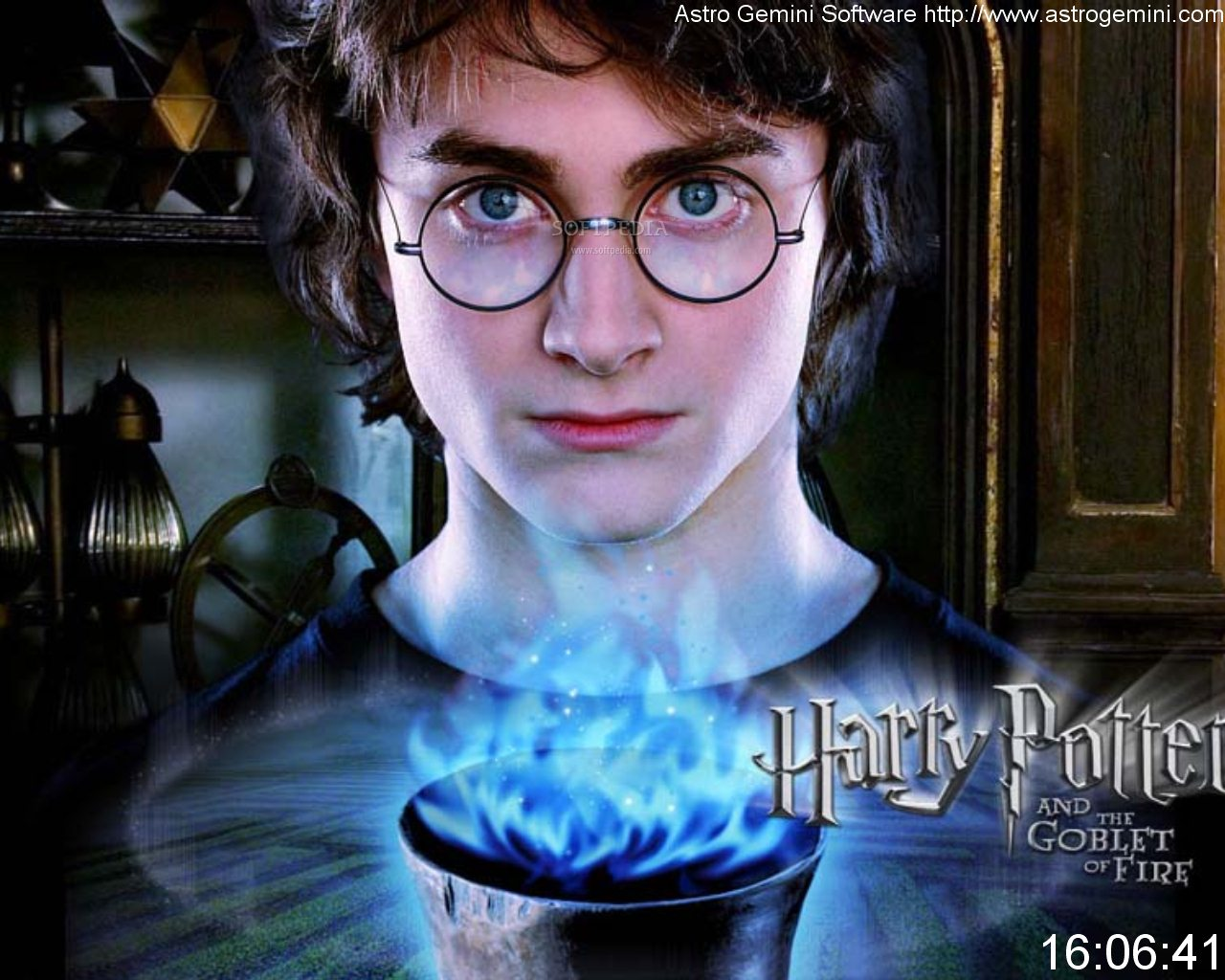 http://4.bp.blogspot.com/_CBxRProk46s/TUaxShbzbFI/AAAAAAAAAJQ/NKx68SSQUj4/s1600/Harry+Potter.jpg