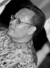 Ust. H. Nasruddin Latief, Lc, M.A.