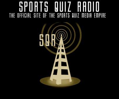 Sports Quiz Radio