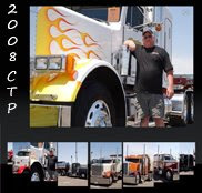 Big Rig Truck Show