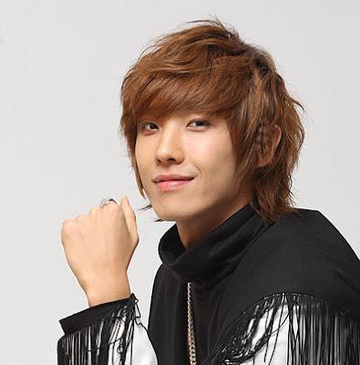 Le diagnostican gripe porcina a Lee Joon de MBLAQ 20091117_leejoonmblaq_main