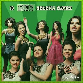 Selena Gómez PNG%2BSelenaGomez