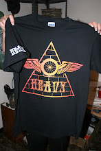 NEW WORLD HEAVY/DESERT <br>  $20  MED-XL