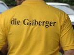 [Gsiberger+(Bild++ORF)_small.jpg]