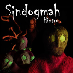 Video Sindogmah ( stop motion)