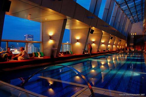 Taller 3 hotel 5 estrellas programa - Hoteles en ibiza 5 estrellas ...