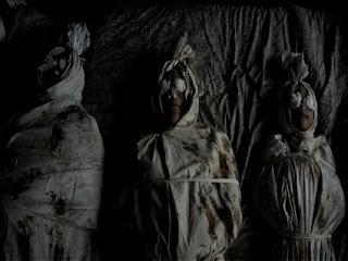 foto hantu 2010 koleksi foto foto setan hantu unik sere