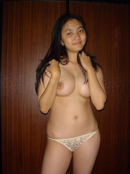 Photo pussy virgin nice