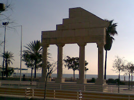 Monumento romano