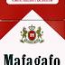Novo Mafagafito