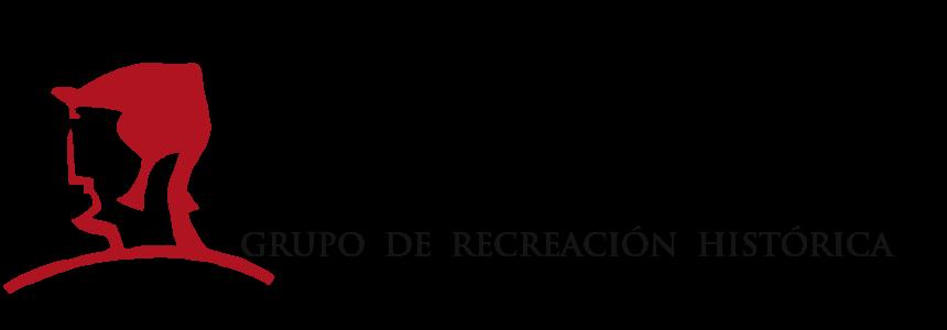 OSITANOS Grupo de Recreación Histórica