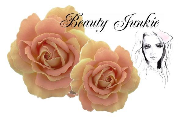 BeautyJunkie