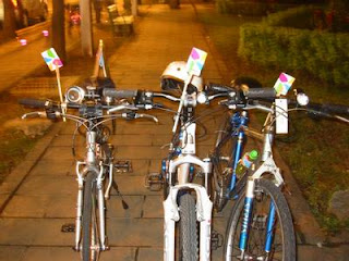 bikesmiling