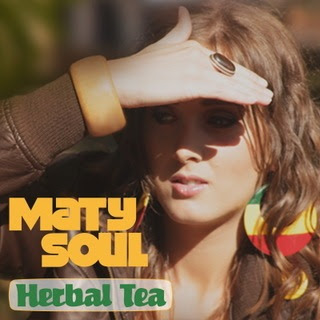 Maty Soul