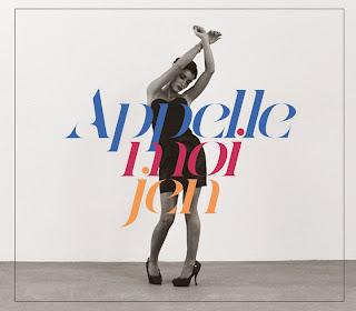 jenifer album
