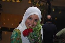 Syila's Picture
